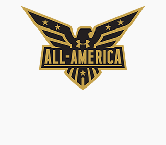 All-American Game_CWS_2018_Updated Logo.png
