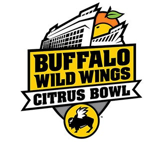 BWWCB_WEB_Logo_325x285.jpg