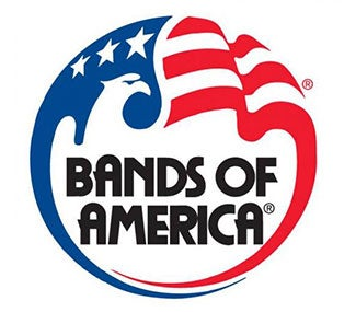 Bands Of America 2018_CWS_Thumb.jpg