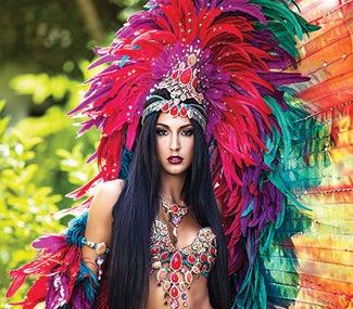 Carnival_WEB_Thumbnail-sml.jpg