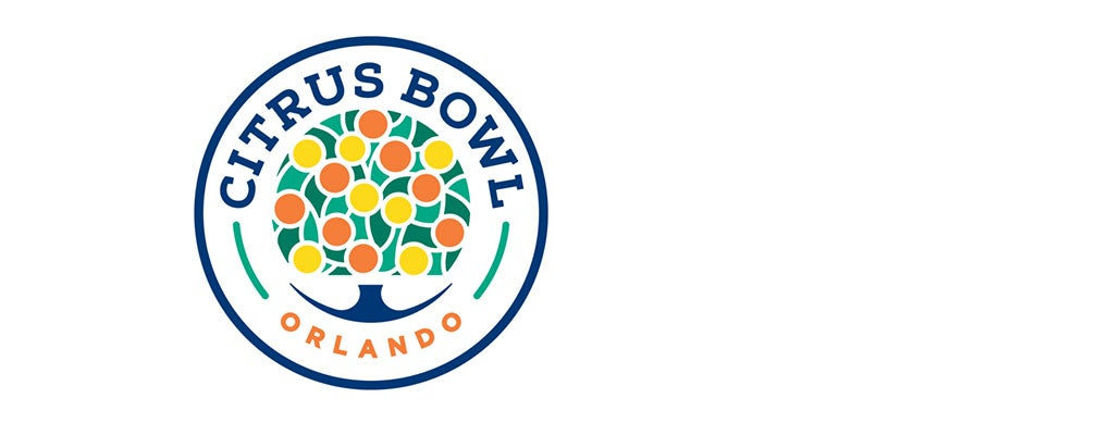 CitrusBowl2018_Generic Logo_EVENTIMAGE.jpg