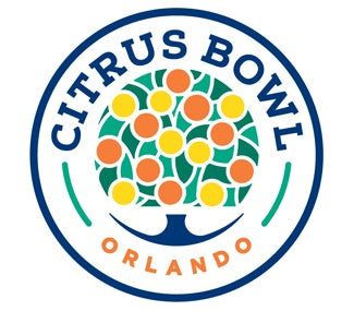 CitrusBowlGameLogo.jpg