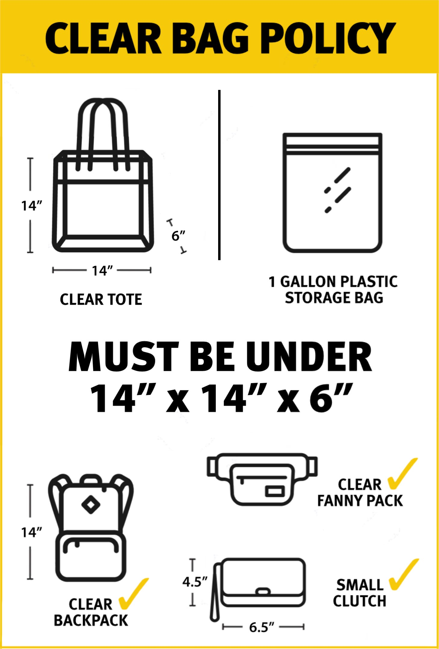 Clear Bag Policy_Resized 4.jpg