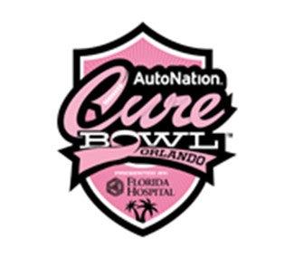 Cure Bowl_Thumbnail.jpg