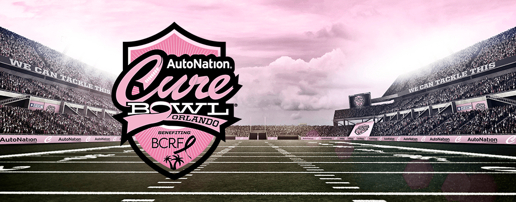 CureBowl_EventImage_CWS_2018_Updated1.png