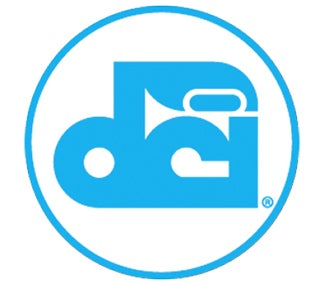 DCI_WEB_Thumbnail.jpg