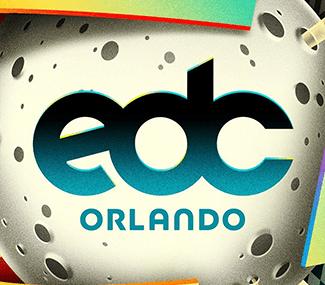 EDCOrlando_logo_2018_TinkerField.png