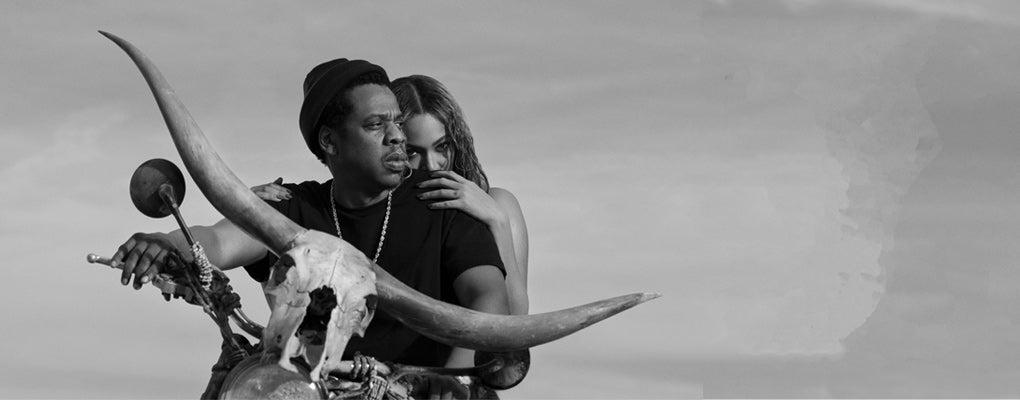 Event Image JayZ Beyonce 2018.jpg