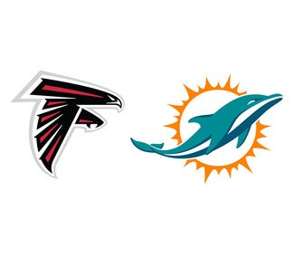 Falcons and Dophins.jpg