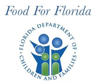 Food for floirda_web_thumb.jpg