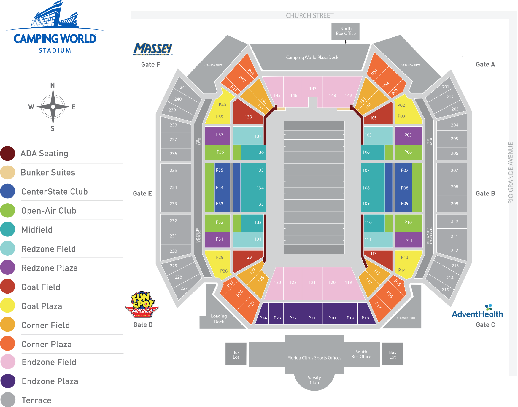 Football Seating Map Oct 2019.png