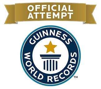 Guinness World Record Event Thumb.jpg