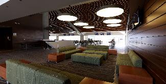 IndoorClub1 (1).jpg