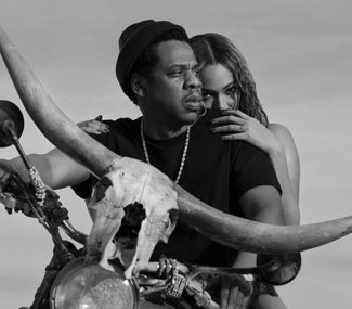 Jay Z Beyonce Thumb.jpg