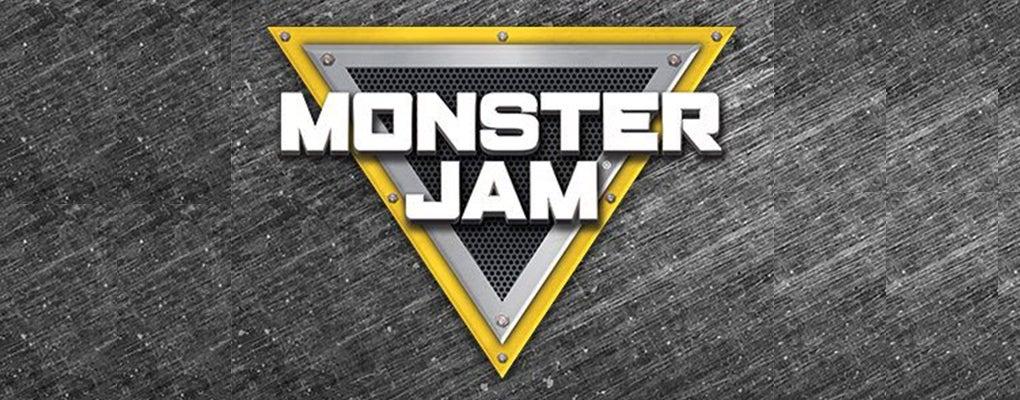 MonsterJam_WEB_EventImage.jpg