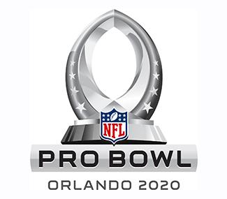 NFL PRO BOWL 2020 Event Thumb.png
