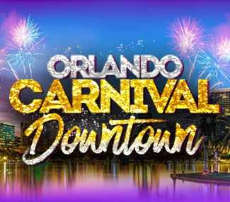 Orlando Carnival Downtown 2018_Thumb_.jpg