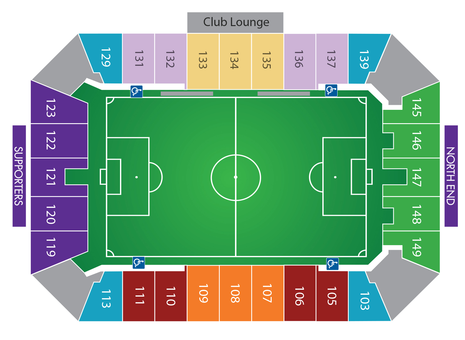 Orlando City Soccer 2015 Citrus Bowl Seating Map.jpg