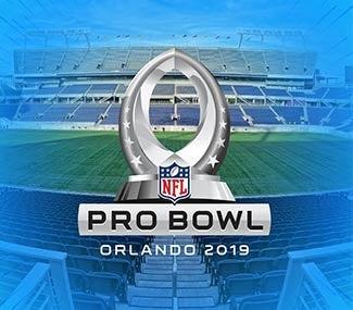Pro Bowl A Thumb 2019.jpg