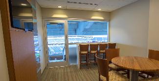 Suites2_spotlight