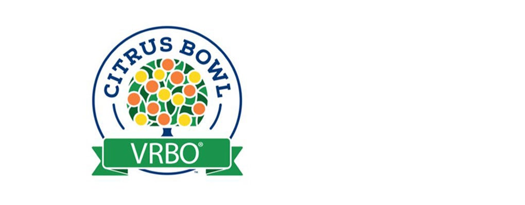 VRBO CITRUS BOWL_Web_EventIMAGE_2018.jpg